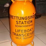 Transceptor Militar SE 662 Telefunken