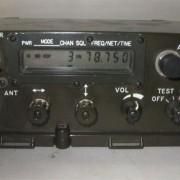 Transceptor Militar PRC-1088 628k
