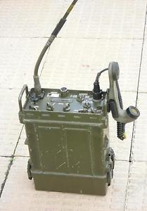 SEM-35 antena AB-272