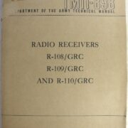 Descarga gratis de manuales Militares – Radiomilitar.com