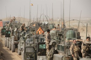 DGC-130926-ultimo-convoy-qalainaw-02-G