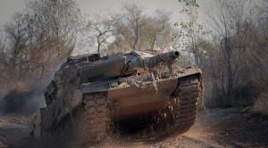 fuerzas-armadas-tanque-leopardo-ejercicio-tiro-02