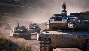 fuerzas-armadas-tanque-leopardo-ejercicio-tiro-05